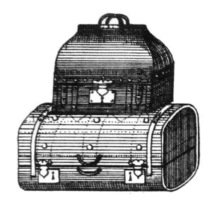 vintage-luggage-images-graphicsfairy2
